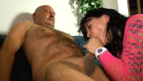videos porno abuelas follar porno
