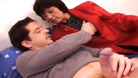videos porno gtatis follar abuelas